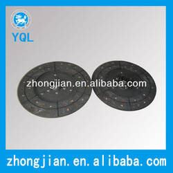 130 Clutch plate for motorcycle and car parts
