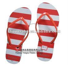 lady fancy 2012 flip flop