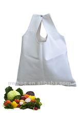 2012 grocery bag for supermarket