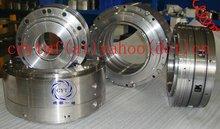 YTGYGS701 compressor seal