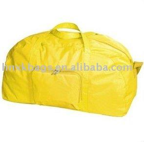 fashion duffel bag