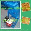 High quality gasline engine maize sheller