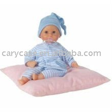 baby beanbag seat, baby support pillow