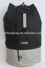 sling sport bag