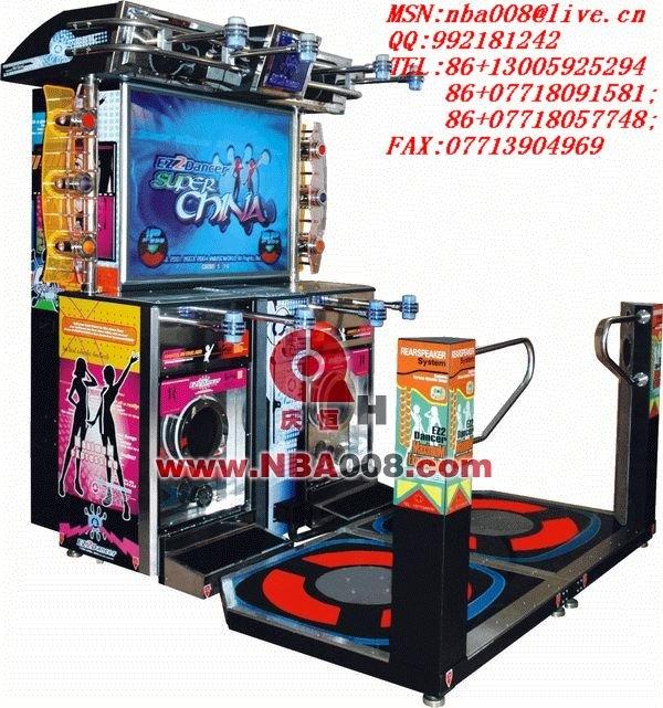 Игровой Автомат Чемоданы