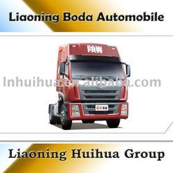 Diesel Automobile