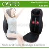 latest Vibrating massage cushion with CE,RoHS