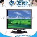 15 pollici lcd monitor tft monitor lcd, monitor del pc, display lcd