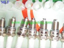 High Quality Gas Engine Spark plug GE3-5A