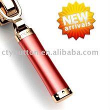 on sale fashion metal zipper slider