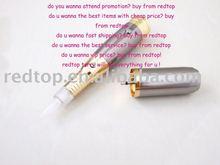 New design Beauty Permanent EYEBROW Makeup Pen/Machine