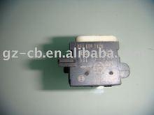 GENU Air bag sensor oem 003-820-2828