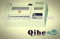 QH-S160 Photo paper Laminating machine