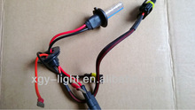 HID auto xenon head light high quality (H10)
