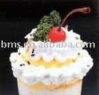 excellent food additives sweetener xylitol