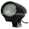 Caliente de la venta 55 W 9 - 32 V hid lámpara de xenón