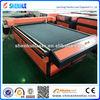 ShenHui SH-G1512 high-precision wood laser cutting machine manufacturers