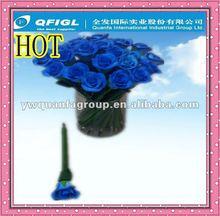 Plastic Flower pen/Craft pen