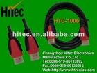 1080P, 3D, double color hdmi cable
