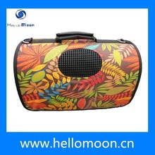 2015 Hot Sales Competitive Price Top Quality Wholesale Dog Carrier