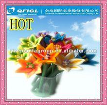 Flower pen/Craft pen