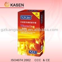 customized condom for male , special lubricate condoms,male condoms