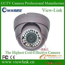Sony ir video ccd cameras