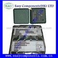 Los microprocesadores ic mpc852tczt100a( fácil componentes electrónicos de suministro papasfritas)