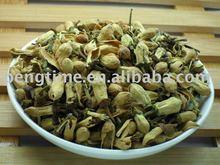orange blossom/herbal tea