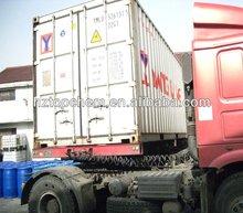 Lauryl Dimethyl Amine Oxide For Detergent Raw Material