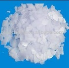 Caustic soda 99% flakes (Sodium Hydroxide) abluent
