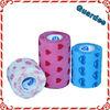 Health Care Self-adhesive Elastic Bandage