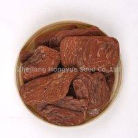 pine bark mulches ( 3-6CM)