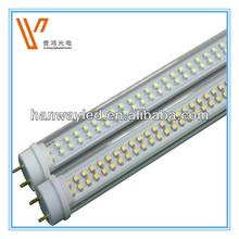 Led Fluorescent Light for hotle lamp lighting