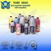 Compatible for Canon IR5000 IR6000 toner powder