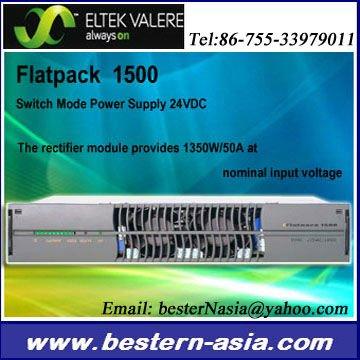 Datos eltek valere 241114.300 flatpack 1500w 24v rectificador módulo flatpack 24/1500241114.300