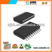 PIC16F689-I/SO IC PIC MCU FLASH 4KX14 20SOIC ic board