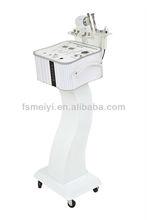 Diamond peeling beauty equipment/Dermabrasion beauty machine