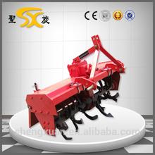 presa di forza trattore nuovi e usati motozappe fresatrici per la vendita