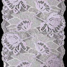 bra lace