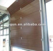 LQ sell best sensor automatic sliding door