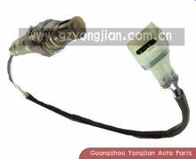 Oxygen Sensor Lambda 18213-50G00