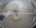 Beige Marble Adhesive/Granite Glue