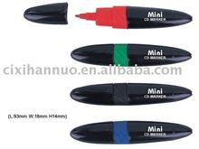 high quality jumbo body CD marker pen