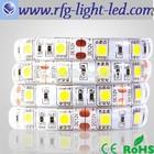 5050 LED flexible strips