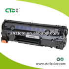Toner Cartridge Compatible for HP CE285