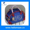 small cat dog travel bags and carriers shoulder bags for sale - info@hellomoon.cn