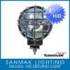"6"" Car Headlights Xenon Fog Lamp of Driving Light 3006"