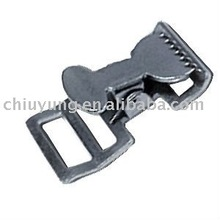 Stainless Steel Strap buckle