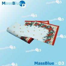Paper Napkin/Tissue